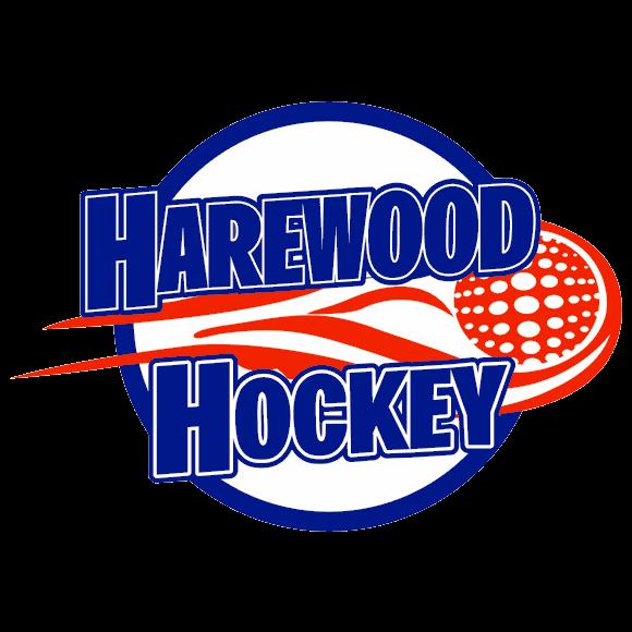 Harewood Hockey Logo